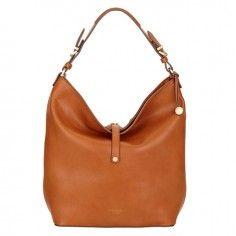 Fiorelli Nina Tan Handbag http://www.styledit.com/shop/fiorelli-nina-tan-handbag/