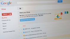 Google is giving away 2GB of Drive space today. In what's become an annual tradition, Google is again offering free Google Drive storage space to users who go through a brief account security...