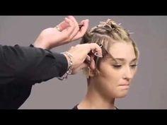 Pixie Haircut Women - Pixie Haircut 2017 - Rihanna Haircut