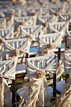 Resultados de la Búsqueda de imágenes de Google de http://my-wedding-concierge.com/bridal-fascinations/files/2010/09/IMG_0057_2.jpg