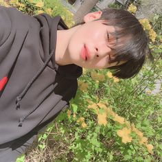 Discovered by LKIM EUNWOO CT. Find images and videos about icon, astro and cha eun woo on We Heart It - the app to get lost in what you love.