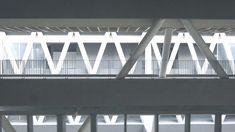 Deconstruction, Fashion Images, Ceiling Lights, Outdoor Ceiling Lights, Ceiling Fixtures, Ceiling Lighting