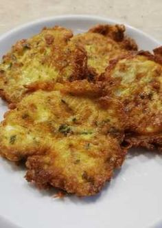 Vegetarian Recipes Easy, Vegetable Recipes, Healthy Recipes, Baby Food Recipes, Diet Recipes, Cooking Recipes, Smoothie Fruit, Zucchini Puffer, Good Food