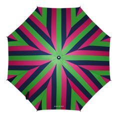 Designer Rain Umbrellas   50 100 recommend share via email share on pinterest share on tumblr ...