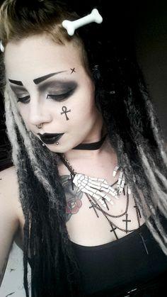 Louise La Fantasma