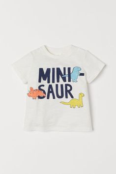Slogan Tee, Kids Prints, Boys T Shirts, Polo Shirts, Tee Design, Baby Boy Outfits, Kids Outfits, Baby Wearing, Online Shopping Clothes