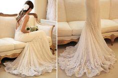 WANDA BORGES - Fornecedores - Constance Zahn | Casamentos