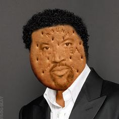 Lionel Rich Tea......is it tea you're looking for....   hahaha