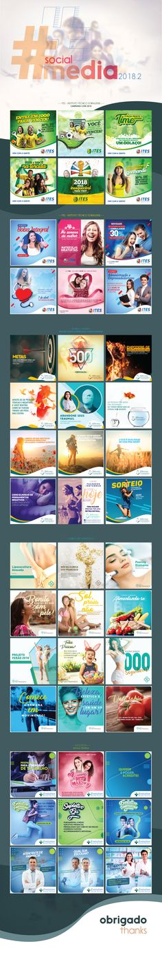 Social Media Branding, Social Media Banner, Social Media Template, Social Media Design, Banner Design Inspiration, Food Banner, Web Design, Instagram Design, Banner Template