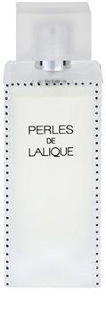 Lalique Perles de Lalique woda perfumowana tester dla kobiet