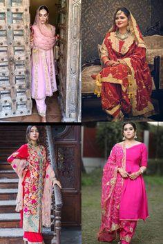 #Latest #Designer #Handwork #PunjabiSuits 👉 📲 CALL US : + 91 - 86991- 01094 & +91-7626902441 DESIGNER BOUTIQUE SUITS #Designer #Boutique #Bridal #Handmade #Shopnow #lehenga #lehengacholi #lehenga #lehengacholi #customize #custom #handmade #customized #design #fashion #custommade #personalized #Lehenga #style #designer #gifts #customs #wedding #ethnicwear #weddinglehenga #designerlehenga #weddingdress #bridalwear #lehengalove #onlineshopping #bridal #lehengas
