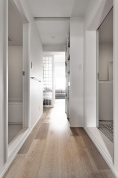 Tokyo Apartment | Kevin Clement | Archinect