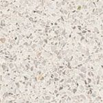 Caesarstone Recycled Collection, Quartz Reflections: 7141