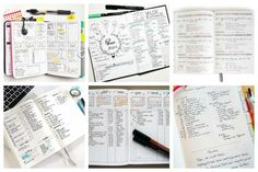 If you love organization & creativity, bullet journaling could be the system you've been looking for - the hottest productivity & planning trends around.