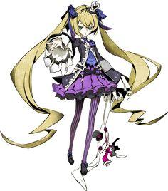 Game Character Design, Character Concept, Character Art, Concept Art, Fantasy Characters, Anime Characters, Estilo Punk Rock, Manga Anime, Anime Art
