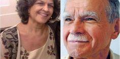 Lleva cinco días en ayuno por la liberación de Oscar López:...