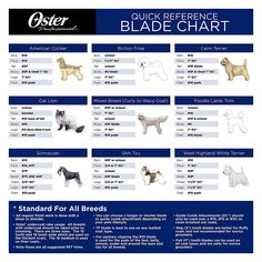 Dog grooming clippers - The Best Dog Clippers for Thick Coats [ Top 5 Picks In – Dog grooming clippers Dog Grooming Tools, Dog Grooming Styles, Dog Grooming Clippers, Dog Grooming Shop, Dog Grooming Salons, Poodle Grooming, Dog Grooming Business, Creative Grooming, Dog Grooming Supplies