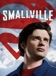 Smallville (2001) This wildly popular fantasy series recounts the adventures of Kansas teen Clark Kent (Tom Welling), who uses his still-emerging superpowers to fight crime even as he copes with the normal growing pains of adolescence, young love and family dramas. As he matures during high school and college, Clark falls in love with Lana Lang (Kristin Kreuk), accepts his alien origins and becomes enemies with former friend Lex Luthor (Michael Rosenbaum).