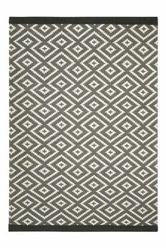 Buy Wool Blend Diamond Geo Rug from the Next UK online shop Living Room Carpet, Living Room Grey, Rugs In Living Room, Living Area, Wall Carpet, Grey Carpet, Wood Stairs, Large Rugs, Curtains With Blinds