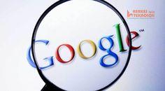 Dünyanın en popüler arama motoru Google, içerik üreticilerini sevindirecek bir hamleye hazırlanıyor.