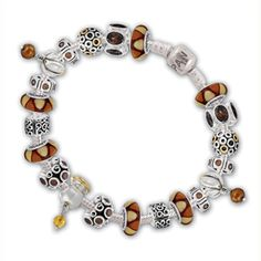 Pandora Bracelets Available At Benson Diamond Jewelers Westland Mi Beads Charms