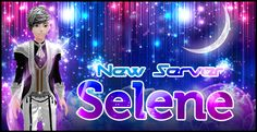 [NEW SERVER] SELENETOUCH – New Interactive 3D Kpop Dance Game. Register and Play new Game Now For Free   TOUCH – New Interactive 3D Kpop Dance Game. Register and Play new Game Now For Free