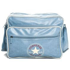 Converse pocketed LG Reporter Faded Denim - Bagageonline