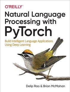 Natural Language Processing and Computational Linguistics: A practical guide to text analysis with Python, Gensim, spaCy, and Keras Google Translate, Data Science, Computer Science, Computer Books, Science Education, Audio Books, Computational Linguistics, Visual Analytics, Machine Learning Deep Learning