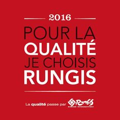 The Rungis Sticker is a sign of your status as a buyer in Rungis. It helps in spreading positive values about Rungis to your customers. Macarons, Positivity, Calm, Flowers, Macaroons, Optimism