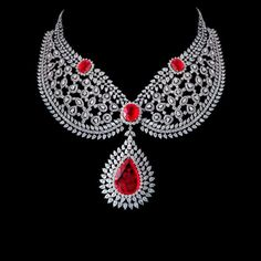 Amaya Jewels Info & Review | Jewellery in Delhi NCR,Chandigarh,Ludhiana | Wedmegood