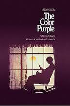 the color purple - Google Search
