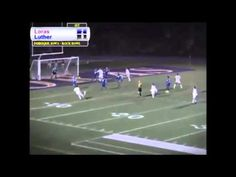 cool  #101913 #Bowl #duhawks #fluegel #goal #in #lorascollege #luther #NCAA #rock #tom #Versus 10/19/13 - Tom Fluegel goal versus Luther in Rock Bowl http://www.pagesoccer.com/101913-tom-fluegel-goal-versus-luther-in-rock-bowl/