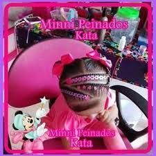 Image Result For Minni Peinados Kata Peinados Beauty Eyes Y Hats