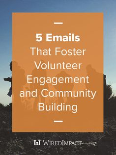 """""""Volunteers who feel loved, appreciated and connected to your organization are more likely to stick around for the long haul. And how do you instill these feelings? Through volunteer engagement. Grant Proposal Writing, Grant Writing, Volunteer Quotes, Ministry Leadership, Church Outreach, Volunteer Management, Sunday School Teacher, Nonprofit Fundraising, Youth Programs"""