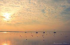 A Dreamer....: Una passeggiata in riva al Lago di Garda.