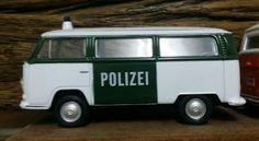 070- Type 224 Microbus (1967-1979)