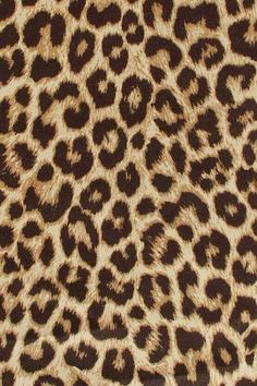 Animal print patterns tend to excude a feeling of style, class and elegance. If you want to add a touch of such stylish glamor to your iphone, it can be done by dressing it up with an animal print iphone case. Backgrounds Wallpapers, Cute Wallpapers, Vintage Wallpapers, Organic Forms, Cocoppa Wallpaper, Mobile Wallpaper, Animal Print Wallpaper, Leopard Wallpaper, Iphone 5 Cases
