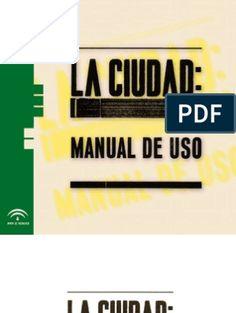 Manual Del Ciudadano School Report Card, Reading Process, Report Card Comments, Homework, Cities, Preschool Bulletin