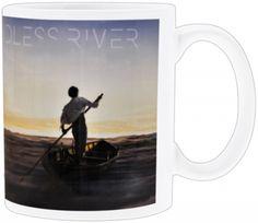 Tasse PINK FLOYD - The Endless River