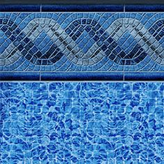Pool Warehouse had 16 x 32 Rectangle In-ground Swimming Pool Kit in stock and ready to ship! Our pool kits come with everything you need for installation. In Ground Pool Kits, In Ground Pools, Pool Warehouse, Automatic Pool Cover, Swimming Pool Kits, Florida Pool, Pool Ladder, Small Pool Design, Blue Liner