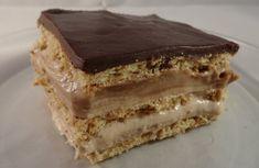 AMISH CINNAMON BREAD!!! - igidar Homemade Banana Pudding, Homemade Vanilla, Fluff Desserts, Just Desserts, Chocolate Topping, White Chocolate Chips, Fudge Recipes, Dessert Recipes, Dessert Ideas