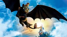 3840x2160 how to train your dragon 4k hd wallpapers with high resolution