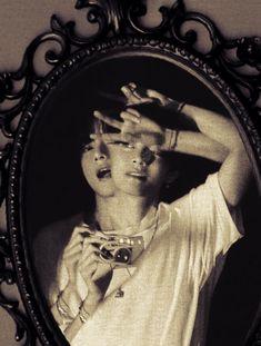 Taehyung Fanart, Bts Taehyung, Bts Poster, Bts Pictures, Photos, Kpop Posters, Bts Drawings, Worldwide Handsome, Bts Lockscreen