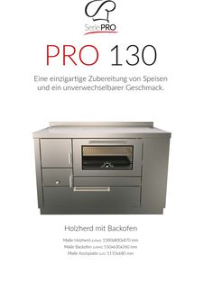 Piecokuchnia> Alfa Plan | We`ve got it! Pellet stove | Pinterest ...