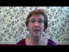 Tuesday's Genealogy Tip - YOUR Best Tips! - Lisa Lisson