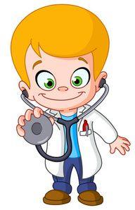 bann_6599_El-Rincon-del-Pediatra-Dr--R-Resines-.jpg (192×298)