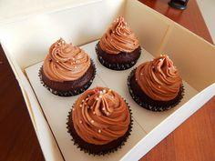kremy-na-cupcakes