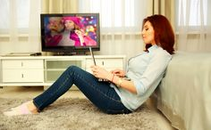 Introducing Search Response and Airings Data in TV Attribution - Analytics Blog