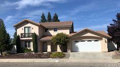 Valley Road, Valley View, Laguna Woods, Hacienda Heights, Upstairs Landing, Newbury Park, San Luis Obispo County, Cozy Fireplace, Beds