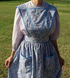 https://www.etsy.com/listing/224614103/full-size-apron-quaker-apron-hand-sewn #forsale #4sale #ooak #shophandmade #etsy #etsymntt #craftshout #mompreneur #kitchen #apron #fullapron #womens